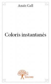 Coloris instantanés
