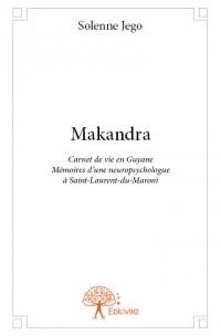 Makandra