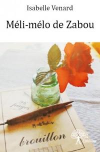 Méli-mélo de Zabou