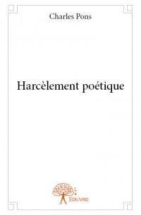 Harcèlement poétique