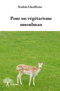 Pour un végétarisme musulman