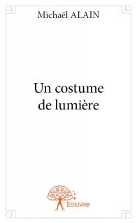 Un costume de lumière