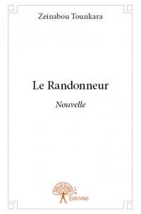 Le Randonneur