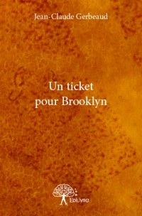 Un ticket pour Brooklyn