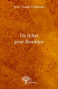 Un ticket pour Brooklyn