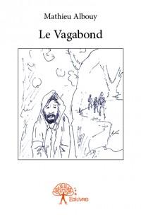Le Vagabond