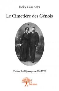 Le Cimetière des Génois