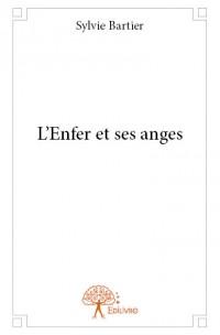 L'Enfer et ses anges