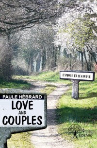 Love and Couples - L'Amour et le couple