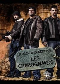 Les Charognards