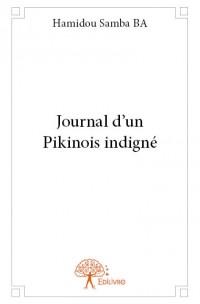 Journal d'un Pikinois indigné