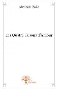 Les Quatre Saisons d'Amour