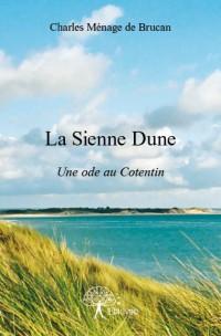 La Sienne Dune