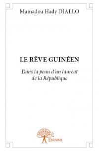 LE RÊVE GUINÉEN