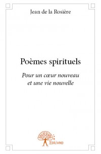 Poèmes spirituels