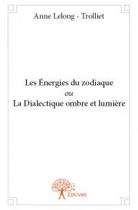 Les Énergies du zodiaque