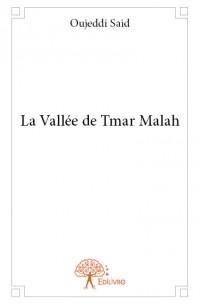 La Vallée de Tmar Malah