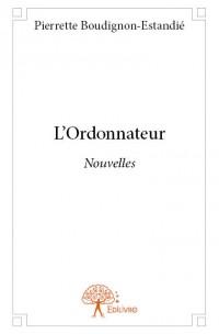 L'Ordonnateur
