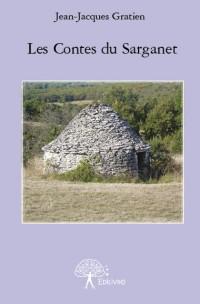 Les Contes du Sarganet