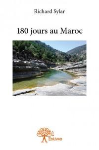 180 jours au Maroc