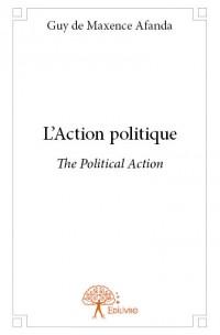 L'Action politique