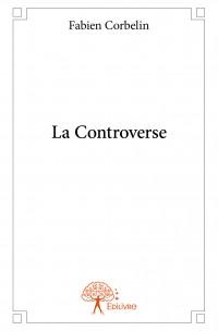 La Controverse