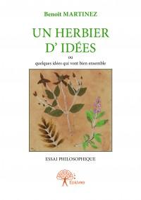 Un herbier d'idées