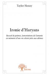 Ironie d'Haryans