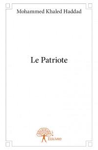 Le Patriote