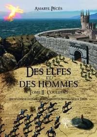 Des Elfes et des Hommes