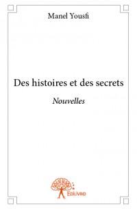 Des histoires et des secrets