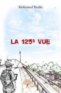 La 125e Vue