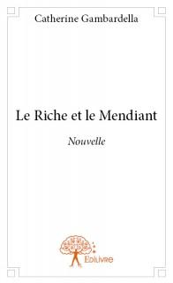 Le Riche et le Mendiant