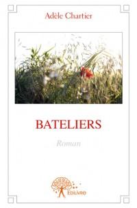 Bateliers