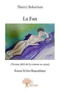 La Fan