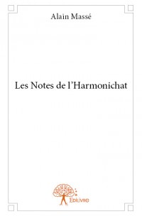 Les Notes de l'Harmonichat