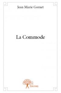 La Commode