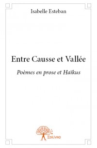 Entre Causse et Vallée