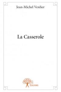 La Casserole