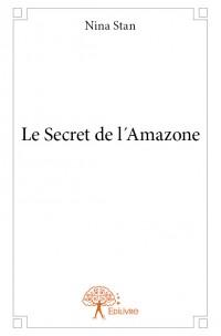 Le Secret de l´Amazone
