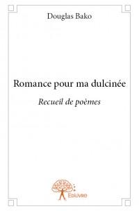 Romance pour ma dulcinée