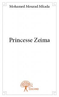 Princesse Zeima