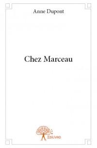 Chez Marceau