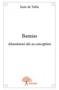 Bamias