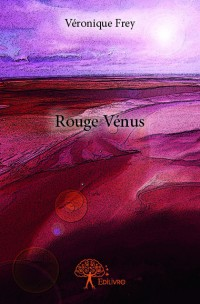 Rouge Vénus