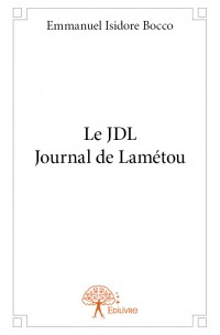Le JDL Journal de Lamétou