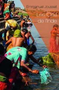 Les Clés de l'Inde