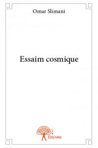 Essaim cosmique