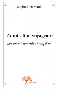 Admiration voyageuse