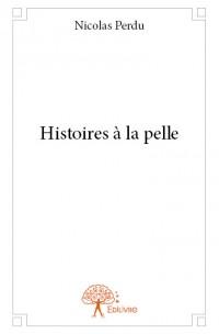 Histoires à la pelle